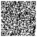 QR code with Magnum Lock & Security contacts