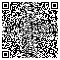 QR code with Winddemere Daycare Center contacts