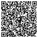 QR code with Park To Sell Alaska contacts