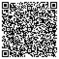 QR code with Searcy Parks & Recreation contacts