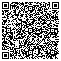QR code with Clark Communications Inc contacts