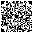 QR code with Larry Havins contacts
