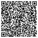 QR code with Process Control Componets contacts