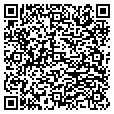 QR code with Drivers Repair contacts