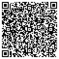 QR code with Anna's Beauty Shop contacts