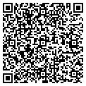 QR code with First Team Bank contacts