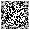 QR code with 5 Point Emblem & Accessories contacts