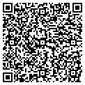 QR code with Waterways Veterinary Clinic contacts