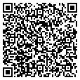 QR code with P T C Inc contacts