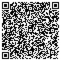 QR code with Willey Piano Tuning & Repair contacts