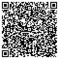 QR code with Parent Anonymous Inc contacts