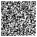 QR code with Martha S Wilson contacts