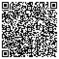 QR code with Gates Rubber Co contacts