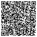 QR code with Flags Plus Inc contacts
