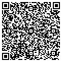 QR code with Thicksten Enterprises contacts