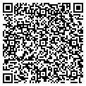 QR code with Cockrells' Shoes & Accessories contacts
