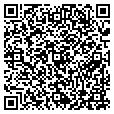 QR code with Master Shop contacts