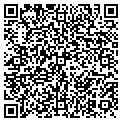 QR code with Ausdahl Mercantile contacts