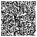 QR code with Rocconi James R Dvm contacts