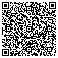 QR code with L & M Plumbing Inc contacts