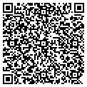 QR code with Jackson & Son Farms contacts