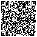 QR code with Robinson Service Station contacts