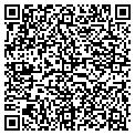 QR code with White County Human Services contacts