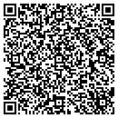QR code with Wellness Studio Personal Fitne contacts