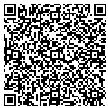 QR code with Riddles Painting Service contacts