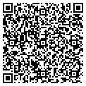 QR code with Pine Bluff Public Sch contacts