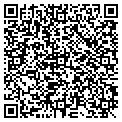 QR code with Fire Extinguisher Sales contacts