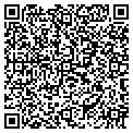 QR code with Greenwood & Associates Inc contacts