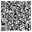 QR code with Oden Ranger Station contacts