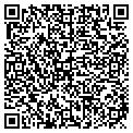 QR code with Richard C Caven DDS contacts