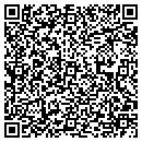 QR code with American Legion Auxiliary Department contacts
