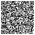 QR code with Angels-Grace Battered contacts