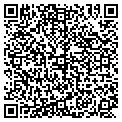 QR code with Hunt Medical Clinic contacts