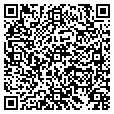 QR code with Kool Kut contacts