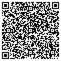 QR code with Engstrom Grayson Green contacts