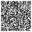QR code with Hometown Closing Co contacts
