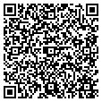 QR code with Shutterbugz Photography contacts