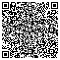 QR code with Blossom Quiltworks contacts