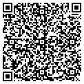 QR code with Bank Of Little Rock contacts