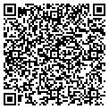 QR code with Boone Brothers Landscape Inc contacts