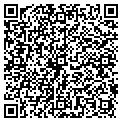 QR code with Phillip's Pest Control contacts