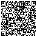 QR code with Duck Creek Bed & Breakfast contacts