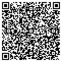 QR code with Central Home Systems contacts