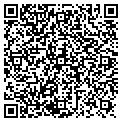 QR code with Circuit Court Library contacts