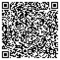 QR code with Equity Capital Corporation contacts