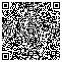 QR code with Michael W Brown DDS contacts